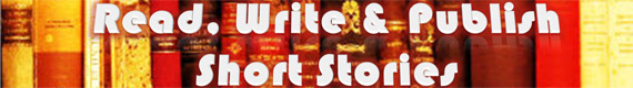 read-write-publish-short-stories