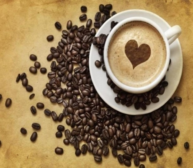share-story-love-coffee