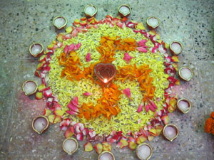 diya-indian-arrange-marriage
