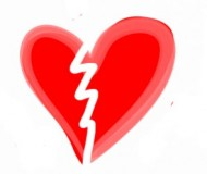 Love Broken Heart