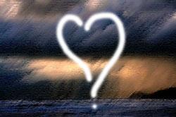 Short Story Love - An Untold Love