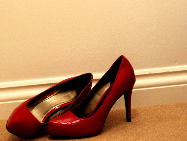 red-shoes-high-heel
