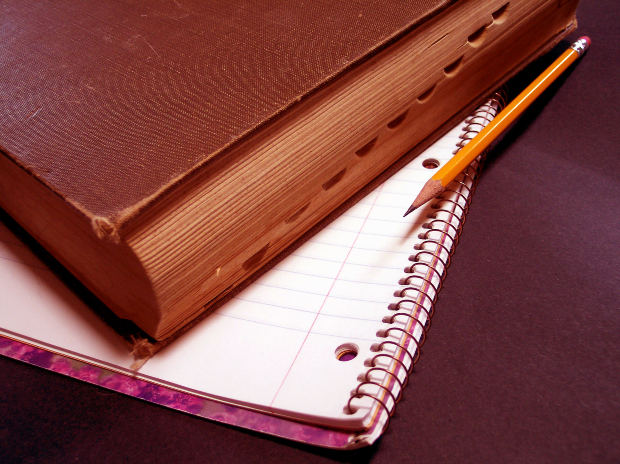 diary-notebook-pencil