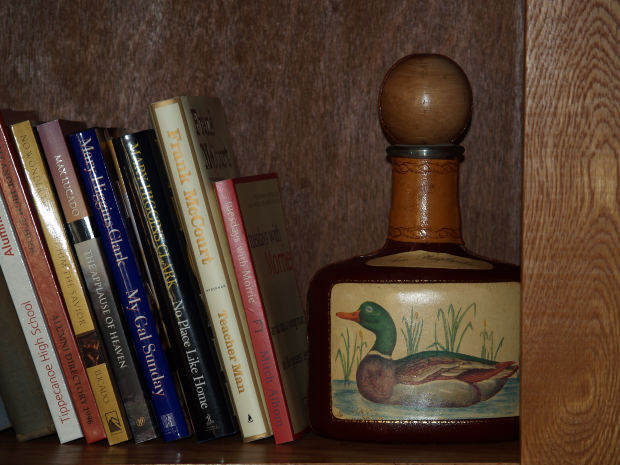 book-shelf-pot