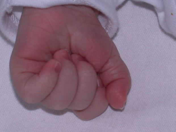 Poems-On-Babies-new-baby-hand