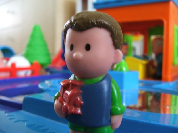 toy-boy-love-story