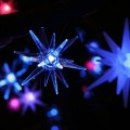 blue-stars-decoration