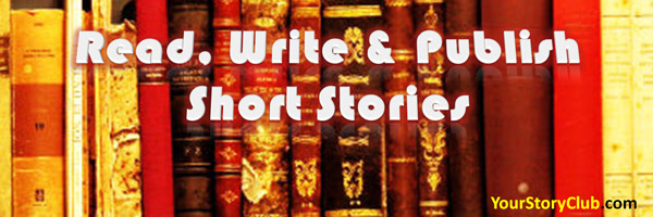 Read Short Stories Online Free