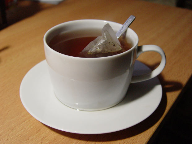 cup-tea-white