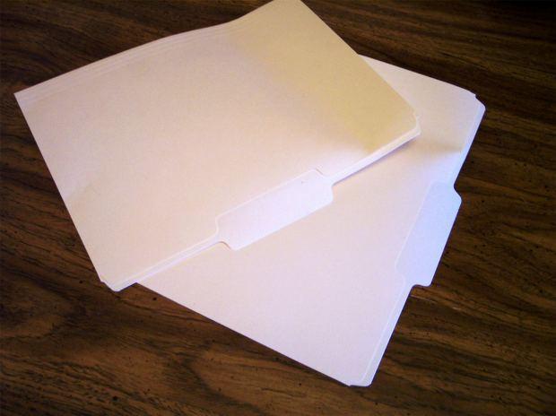 files-table-white