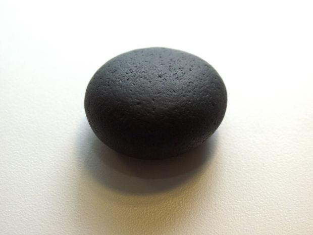 black-stone
