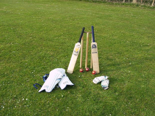 cricket-bat-ball-stump-pad