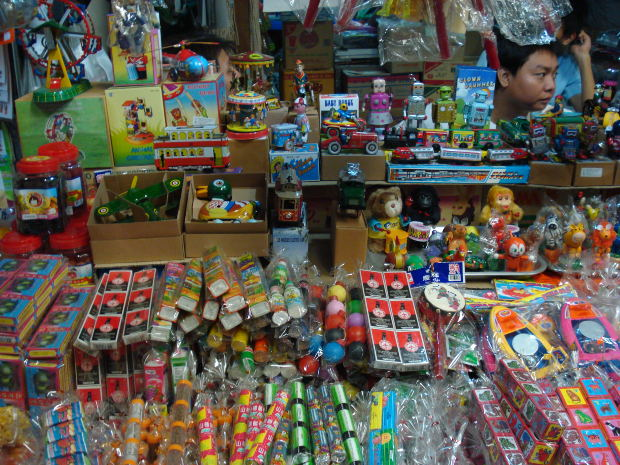 Toys-shop-chinese