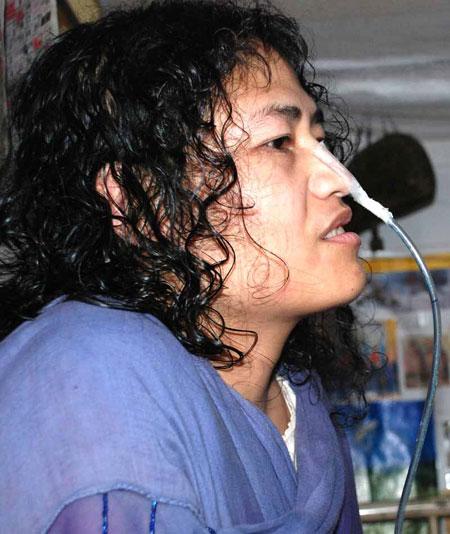 Irom-Sharmila-iron-lady-manipur
