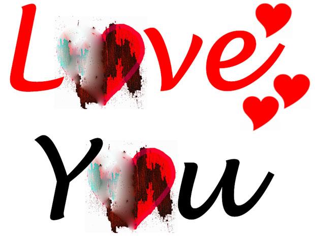 love-letter-undelivered