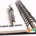 publish-short-stories-win-prizes-earn-money