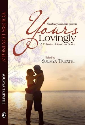 yours-lovingly-love-short-story-book